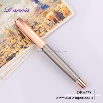 Image is loading Cross-Tech-2-2-Ballpoint-Pen-Multifunction-Pen-