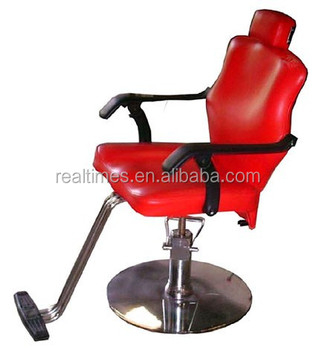 hair salon equipment for sale craigslist buy barber chair price hair