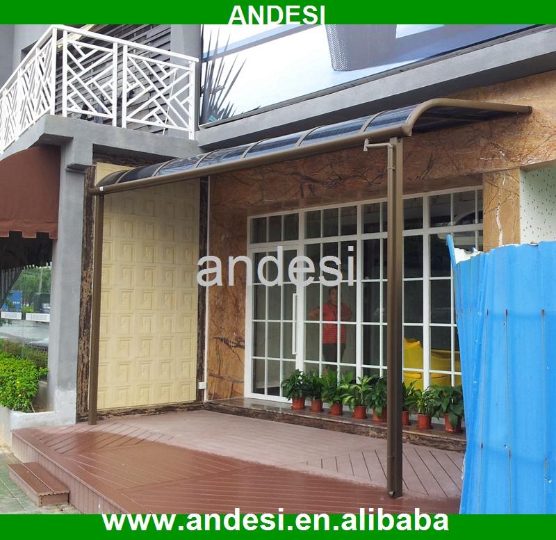 kunststoff dach aus polycarbonat gartenhaus aluminium struktur tower produkt id 60370846521. Black Bedroom Furniture Sets. Home Design Ideas