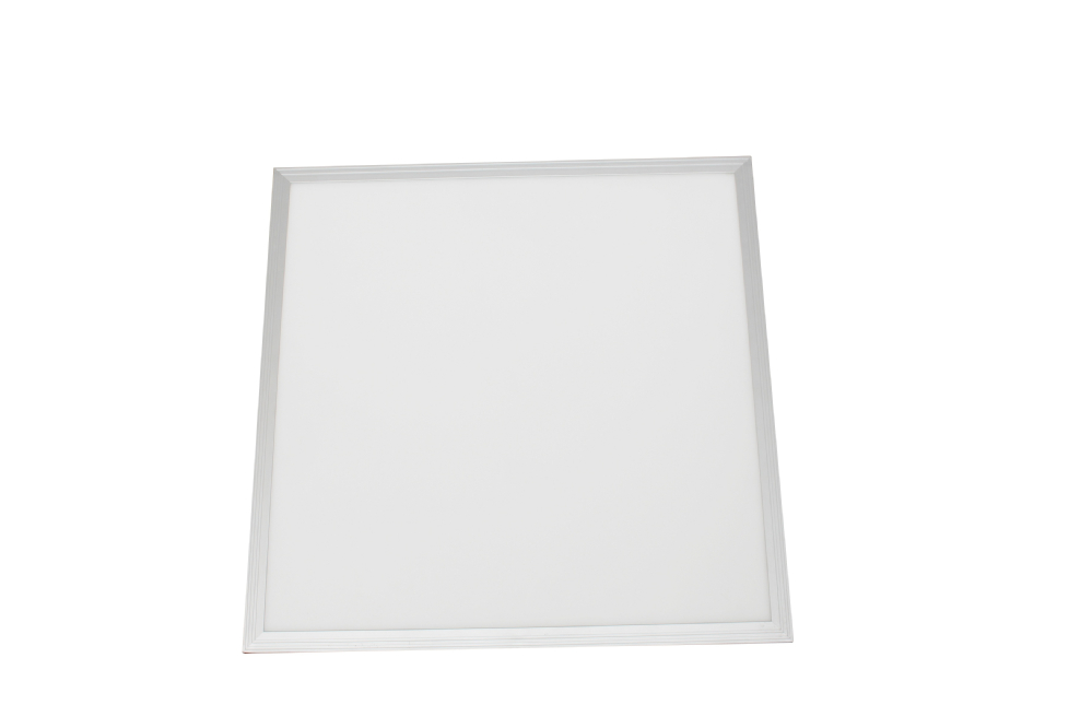 Alibaba Square Led Panel Light Price,Ultra Thin Led Light Panel ...