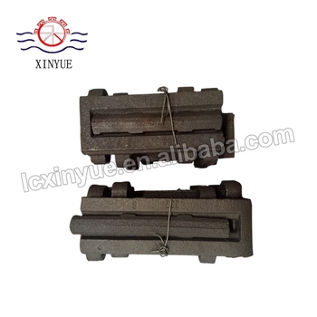 Factory supply boiler tube electric boiler parts