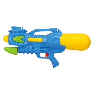 Amazon new style 2018 water gun for water game