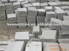 Cherry Blossom Red Small Granite Block Price