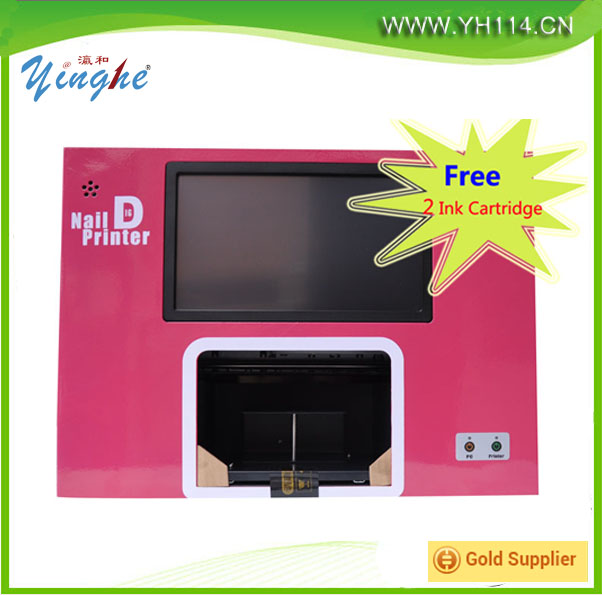 Nail Printer Machine Price - Buy Professional Nail Printer,Touch ...