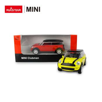 Modèle Jouets mini Plaisir On Buy Modèle Le Product Jouets Voiture Mini Pour mini 143 Clubman Z0X8wPkNnO