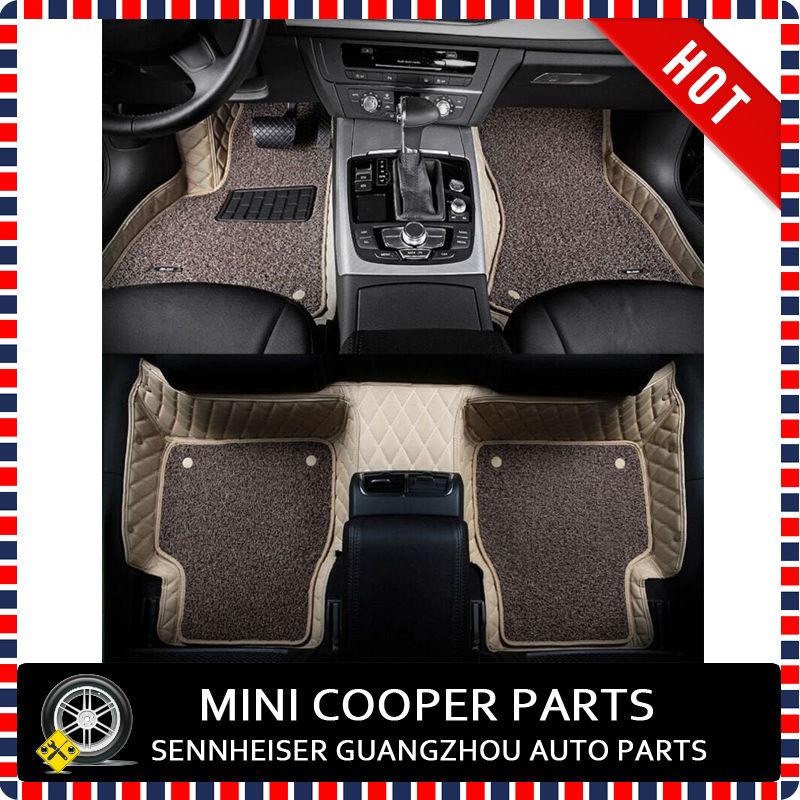 Popular Mini Cooper Mats Buy Cheap Mini Cooper Mats Lots