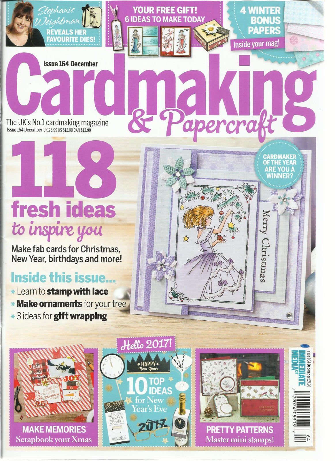 Cheap Cardmaking And Papercraft Find Cardmaking And Papercraft