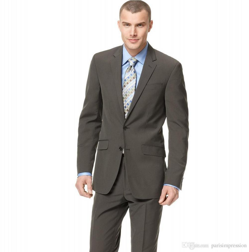 Cheap Charcoal Suits, find Charcoal Suits deals on line at Alibaba.com