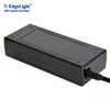 /product-detail/desktop-ac-adaptor-switch-12v-dc-power-supply-4a-48w-adapter-62168568654.html