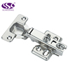 soft close fitting kitchen cabinet hinges