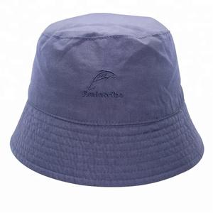 Funny Bucket Hat b1128d567efc
