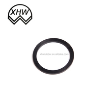 Rubber Buffer, suspension for FORD 1S7W 3025 AD/ 1S7W-3025-AD/ 1S7W3025AD, 4453803Fuel resistant