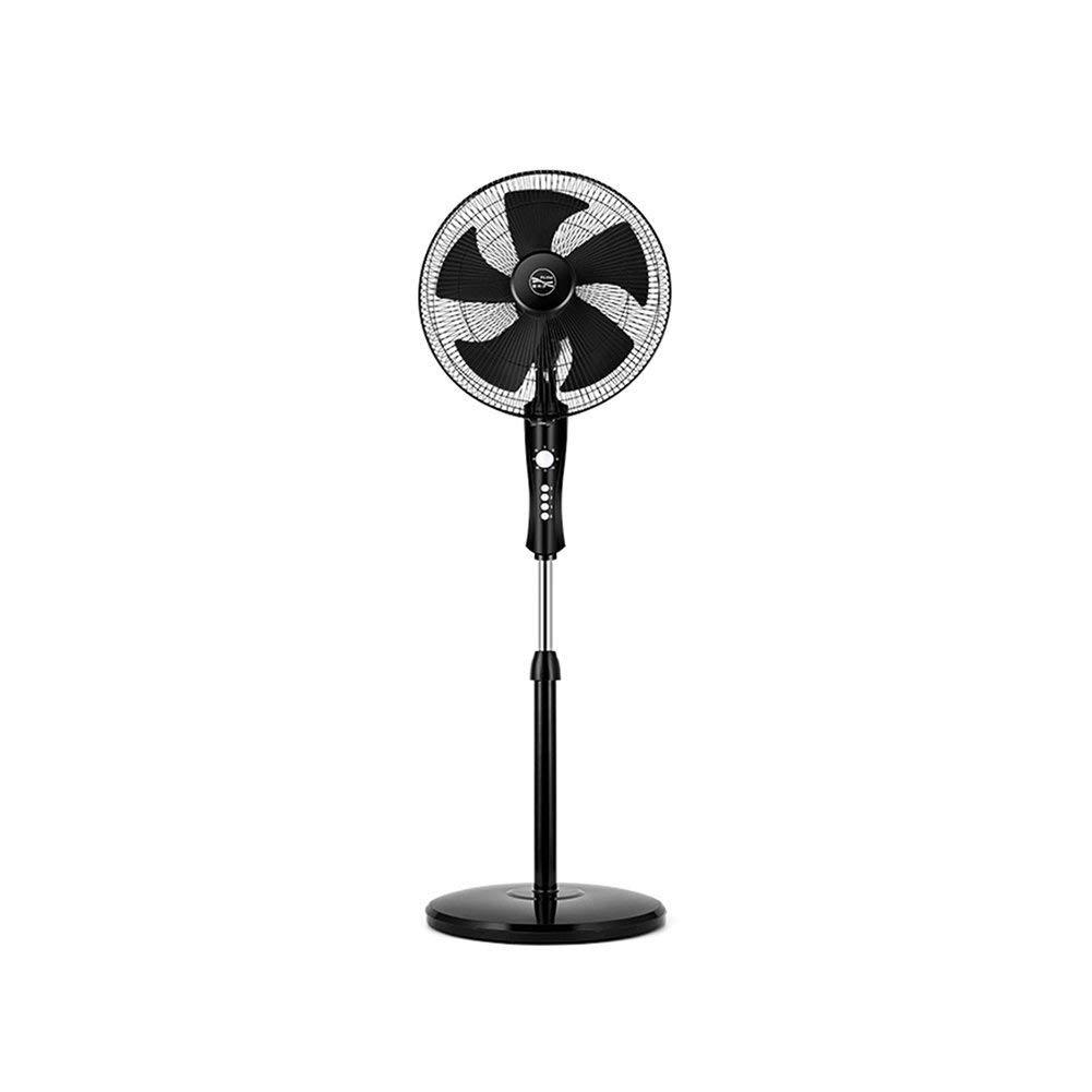 FH Electric Fan Stand Fan Household Desktop Small Mute Mini Vertical Mechanical Industry High Power Shaking His Head Large Fan blower fans box fans floor fans pedestal fans