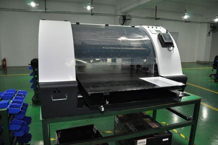 ceramic tile printer ceramic tile printing machine ceramic ...