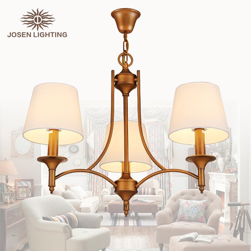 disegno lampadari Tessuto : ... lampadari classici camera da letto dai grossisti cinesi di lampadari