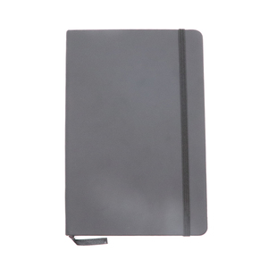 Office Supplies A5 Page A Day Diary 2018,Notebook Rubber Band,Professional Made Leather Organizer Notebook