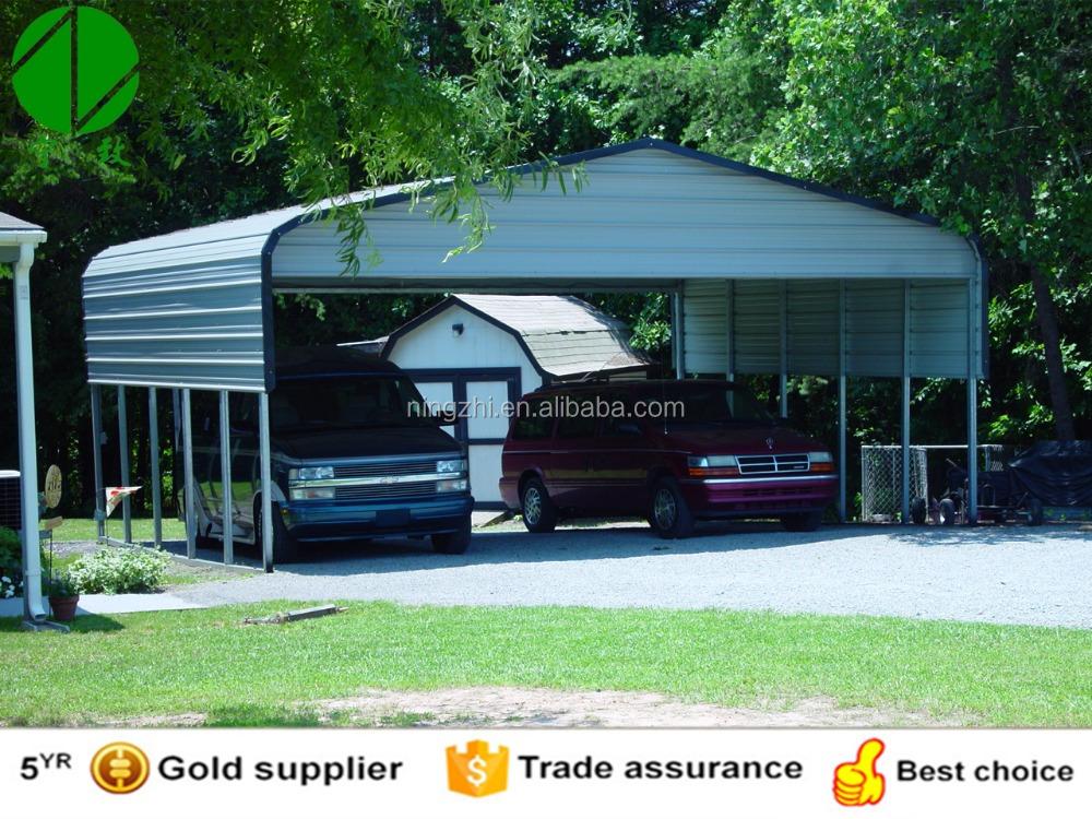 https://sc02.alicdn.com/kf/HTB1QWA1MXXXXXbqXFXXq6xXFXXXl/Stainless-steel-carport-for-sale-and-carport.jpg
