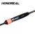 Carbon ultra light trout spinning fishing rod for small fish