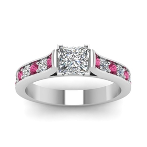 South Indian Engagement Rings South Indian Engagement Rings