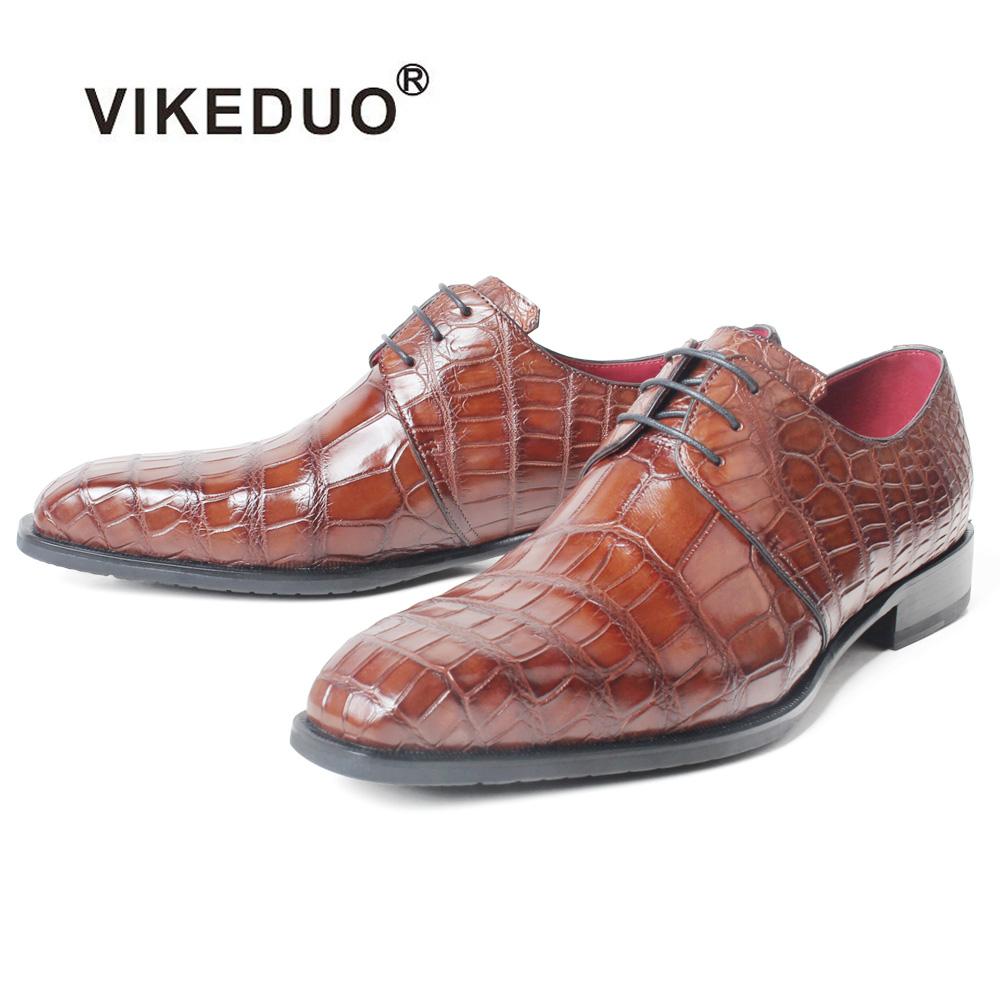Chine Les Boutique Guangzhou Chaussures Grossiste À Acheter cq43jA5RL