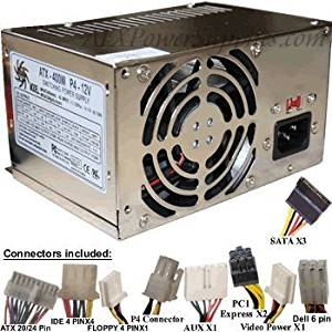 Cheap Model Power Supply, find Model Power Supply deals on line at ...