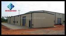 metal buildings construction pre fab home metal homes