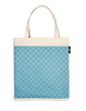 Online Shopping China Supplier Shopping Bag canvas tote bag leather handle