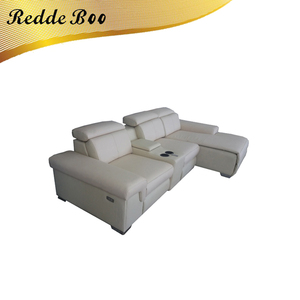 Real leather patio motion furniture power reclining sofa set