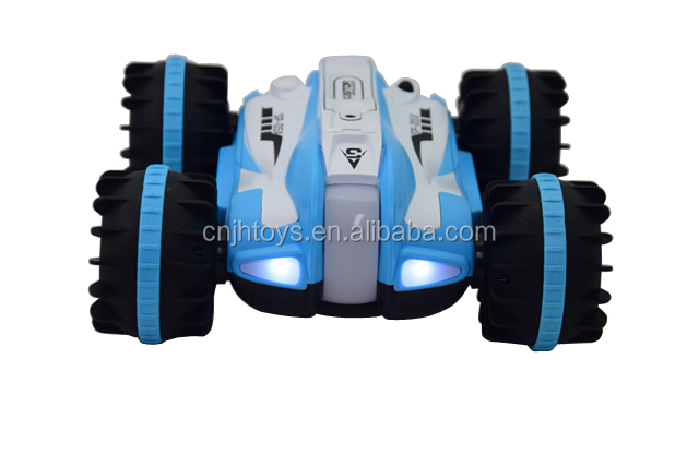 1/12 Plastic toy remote control car rc amphibious vehicle rc car climbing rc car SUT