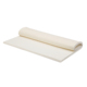 100 Percent Natural latex hospital bed mattress toppers