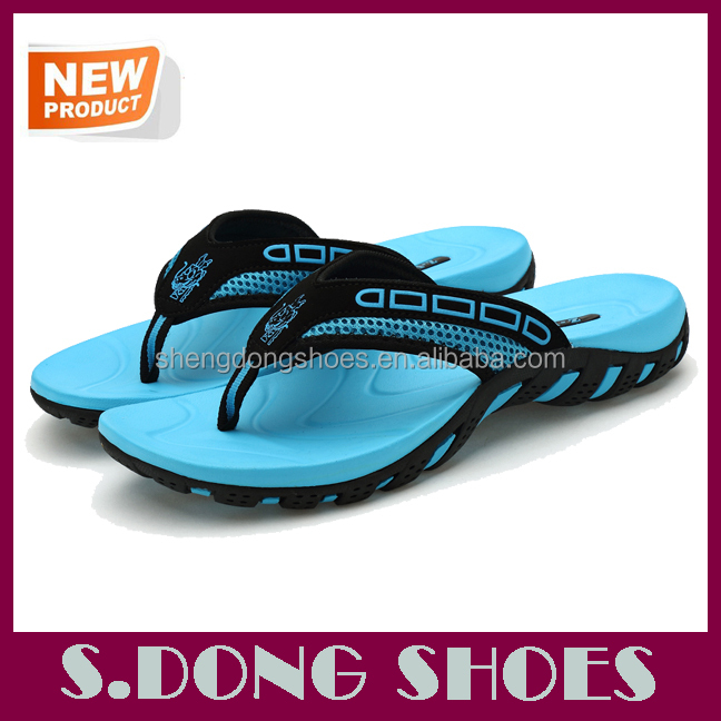 Laster fashion flip flop brand name summer <strong>sandals</strong> wholesale