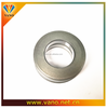 steering bowl bearing for Bajaj Pulsar 180 UG4