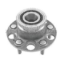 Auto Parts Wheel Hub 42200-sja-008 For Acura