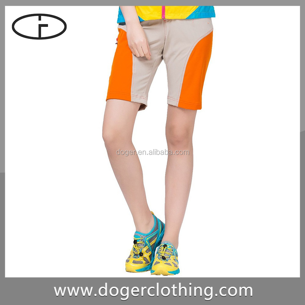Newest cargo pants for girls,girls pants,high waisted shorts women