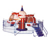 /product-detail/full-size-model-carousel-horse-carousel-amusement-park-rides-60839684600.html