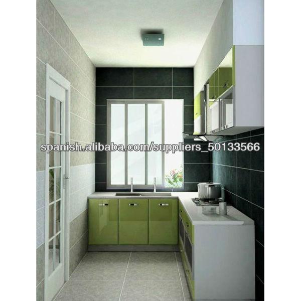 azulejos para cocinas rusticas ep040 alicatados