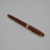 classical wooden sign pen