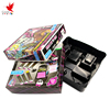 High Quality Custom Printing poker Playing Card Game