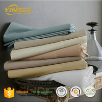 Cotton Flat Sheet/ Quilt Cover Bedding Sets Bed Sheet Set