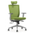 High elastic comfortable mesh back ergonomic manager swivel chair