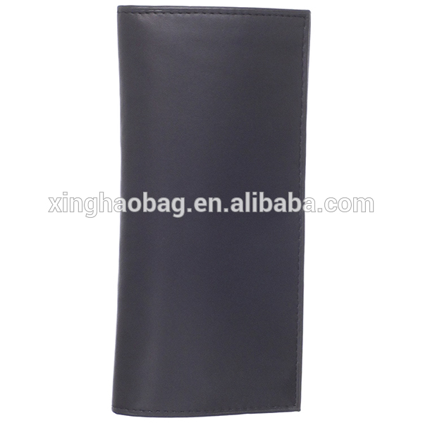 13c060d44 Encuentre el mejor fabricante de chequeras de cuero hombre y chequeras de  cuero hombre para el mercado de hablantes de spanish en alibaba.com