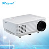 /product-detail/newest-mini-portable-led-projector-home-theater-beamer-multimedia-projector-full-hd-1080p-video-60731085869.html