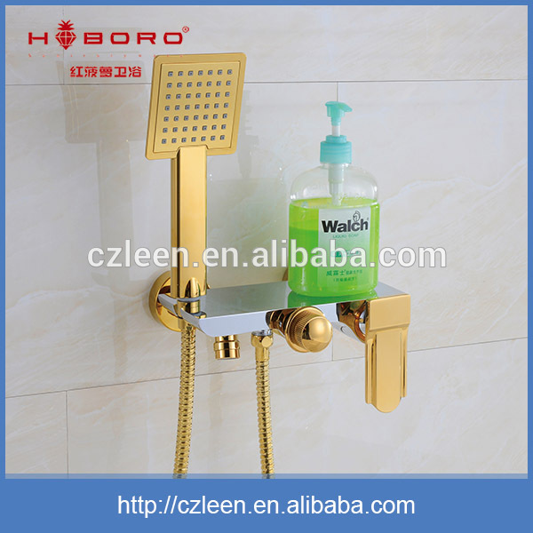 Made in China handy home bath showers washroom shower