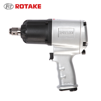 Heavy Duty 3 4 Air Impact Wrench Pneumatic Tire Changing Hand Tools