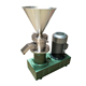 Industrial Automatic multifunctional peanut butter maker