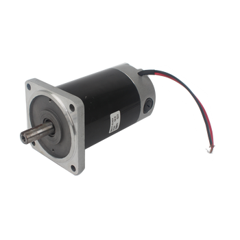 High Torque 12v 1000w Dc Motor For Wheelchair - Buy Dc 24v Motor 1000w,24v  Dc Electric Motor,12v Dc Electric Motor Product on Alibaba com