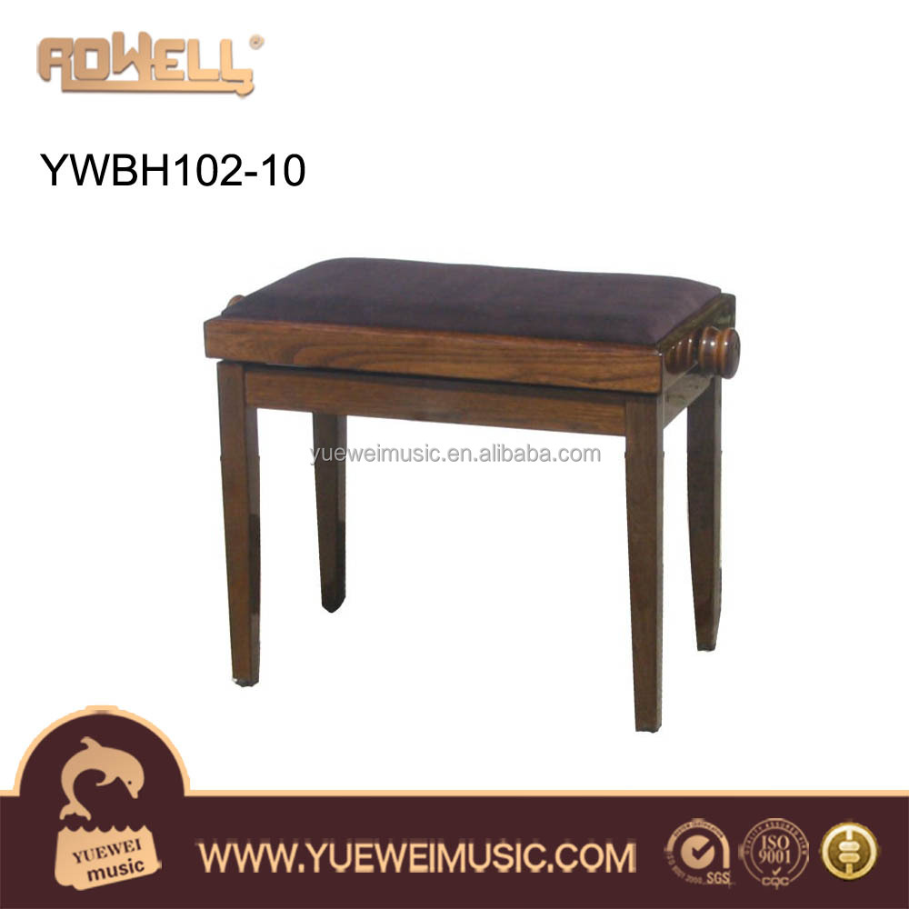 Adjustable Piano Stool, Adjustable Piano Stool Suppliers And Manufacturers  At Alibaba.com
