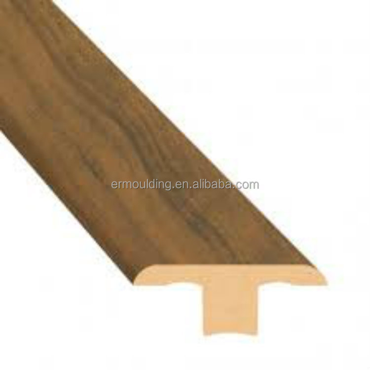 Flooring Accessories For Skirting Wholesale Floor Accessories
