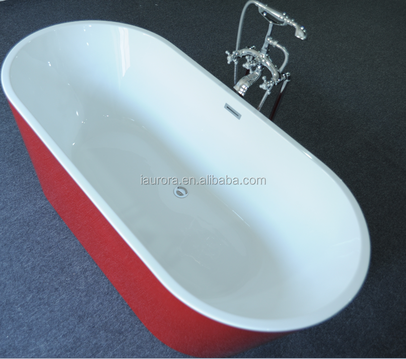 Safety Fiberglass Bathtub, Safety Fiberglass Bathtub Suppliers and ...