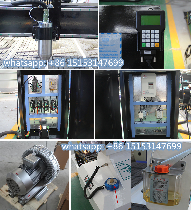 cnc wood router.jpg